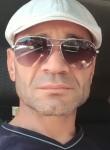 Vovan, 49  , Orhei