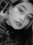 Milena, 18  , Bryansk