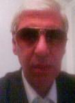 Rehman Mamedov, 61  , Baku