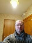 Vladimir Piter, 45  , Cheboksary