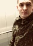 Vladimir , 22, Naberezhnyye Chelny