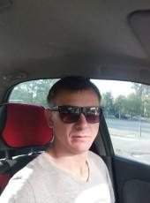 Yurik, 36, Ukraine, Kiev