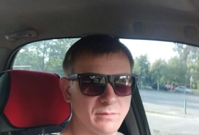 Yurik, 35 - Just Me