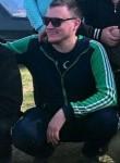 Ruslan, 30  , Burayevo