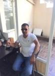 Emin, 40  , Istanbul
