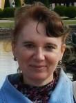 Tatyana Moiseeva, 57  , Gomel