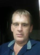 Sanyek, 39, Ukraine, Kharkiv