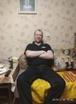 Anton, 37  , Omsk