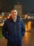 Denis, 22  , Vyazniki