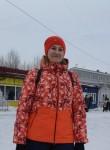 Lyudochka, 48  , Krasnoyarsk