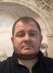 Nikolay, 37  , Vladivostok