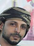 البرنس, 29  , Sanaa