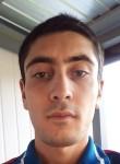 Taron, 22, Saratov