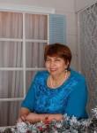 Larisa, 58  , Saint Petersburg