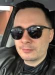 Nikolas, 34, Moscow