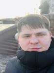 Valentin, 28, Moscow