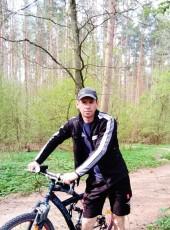 Angre, 41, Belarus, Hrodna