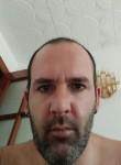 Tomás, 39  , Santa Coloma de Gramenet
