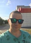 Aleksandr, 25  , Razumnoye