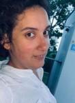 Francesca, 24  , Montebelluna