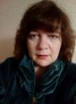 Anastasiya, 43, Samara