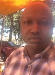 Samuel, 37  , Thika