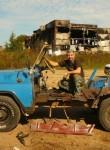 Sergey, 40  , Pushchino