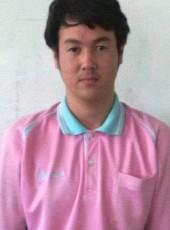 จอน, 29, Thailand, Ban Chang