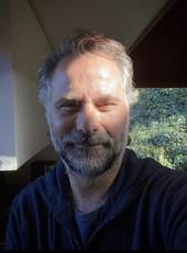 Ryan, 54, Russia, Odintsovo