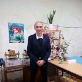 Igor, 47  , Odessa