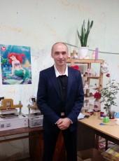 Igor, 47, Ukraine, Odessa