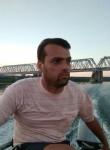 Dima, 39  , Kashira