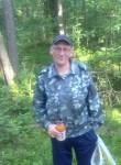aндрей, 56 лет, Санкт-Петербург