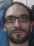 Miguel Anjel, 35  , Miranda de Ebro