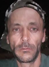 Ionut, 41, Romania, Sector 3