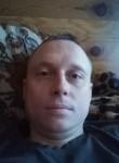 Pavel, 37  , Mtsensk