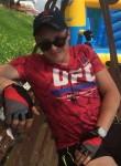 Mikhail, 25  , Komsomolsk-on-Amur
