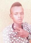 daouda1997, 21  , Niamey