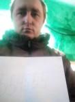 Prackaznik, 22  , Pavlogradka