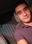 Umrbek, 29  , Aqtobe