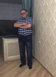 Petrovich, 61  , Blagodarnyy