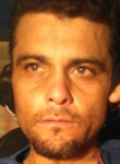 Luis Rodrigo, 36  , Leyva Solano