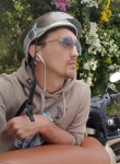 Ari, 29, Shakhtersk