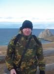 Evgeny2020, 52, Irkutsk