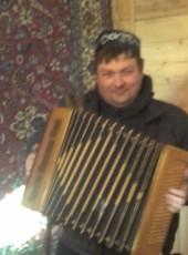 Karlson, 39, Russia, Lobnya