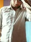 Ssssssss, 22  , Jabalpur