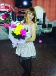 Natalya, 24  , Zabaykalsk