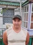 Oleksandr, 27  , Uman