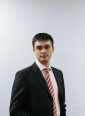 Aleksey, 38, Russia, Nizhniy Novgorod