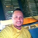 Sabri, 34  , Hawalli